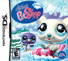 Littlest pet shop winter