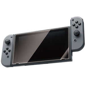 Nintendo Switch screenprotector