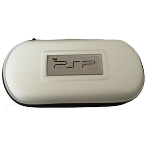 PSP airform pouch wit