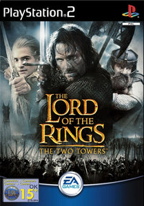 Lord of the rings - collection