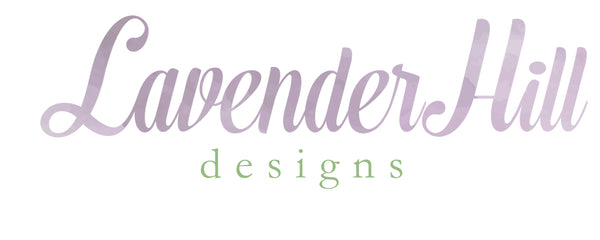 Lavender Hill Designs