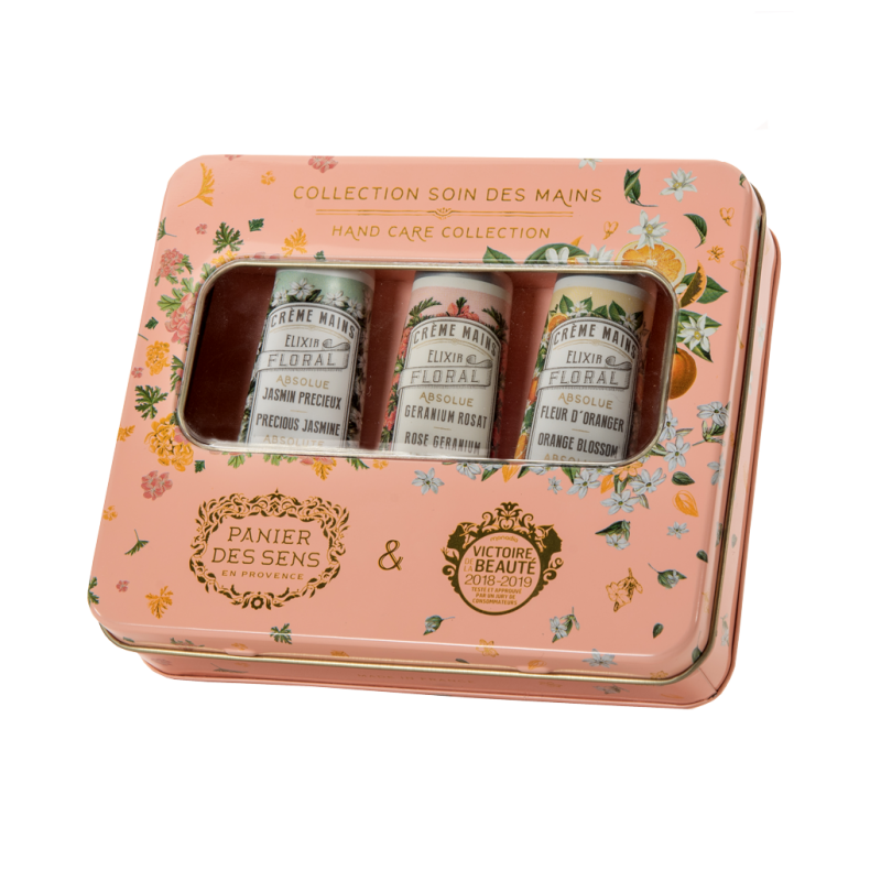 Absolutes Hand Cream Gift Set