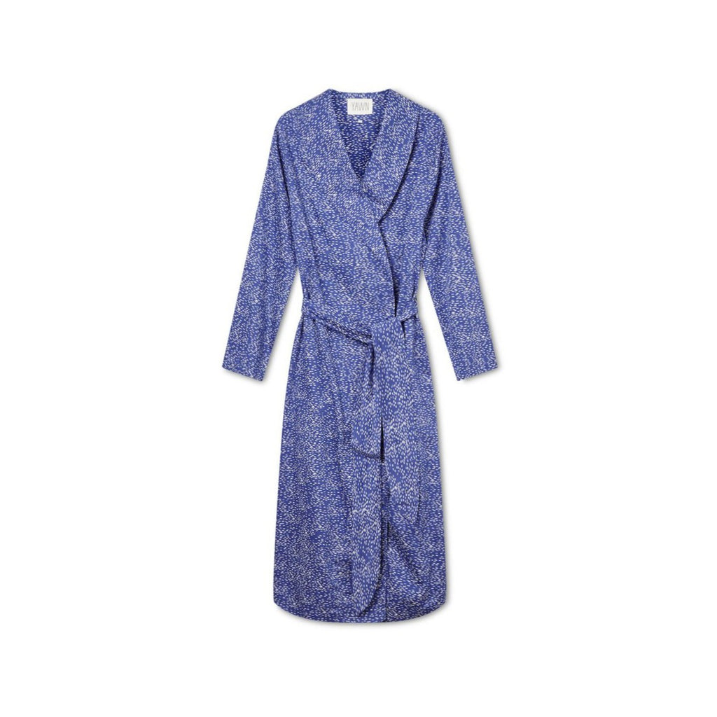 Calm Waters Robe