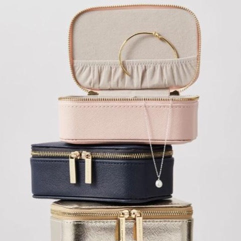 Estella Bartlett Jewelry Boxes