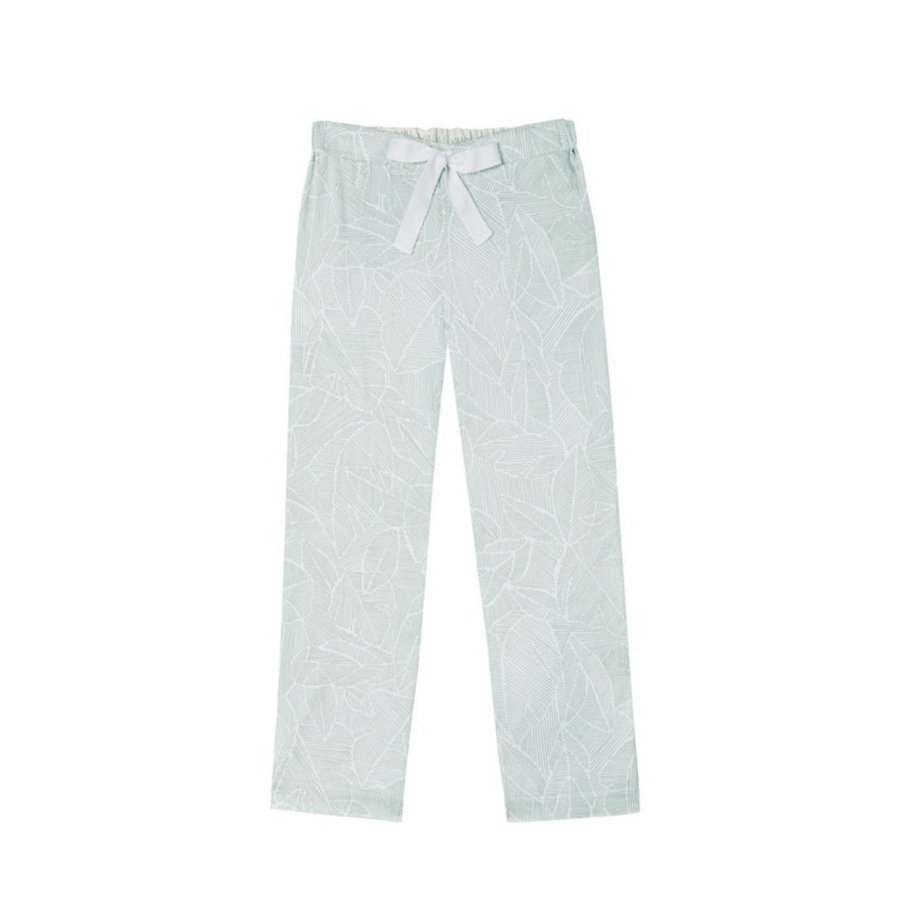 Eve PJ Set Pajama Bottoms