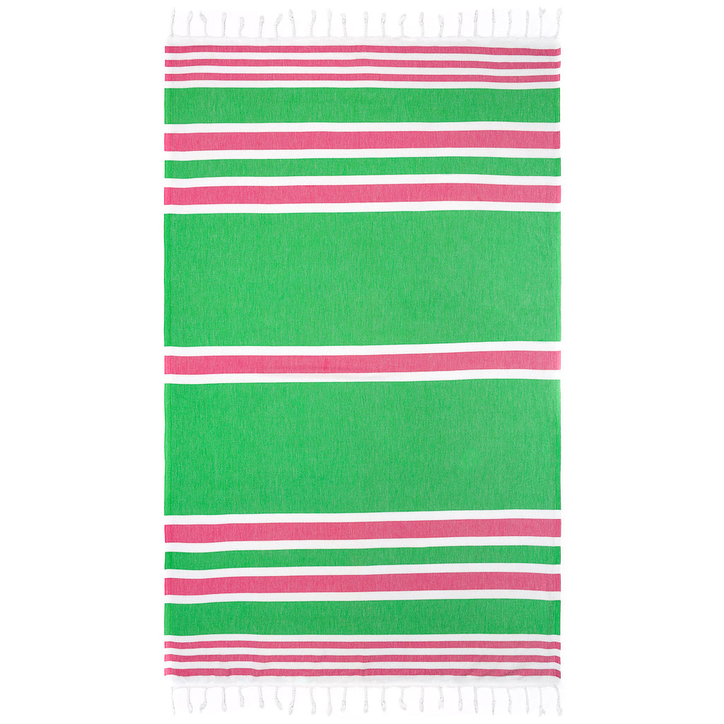 Hippy Samsara Turkish Towel