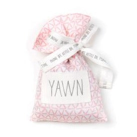 House of Cards Lavender Sachet Yawn