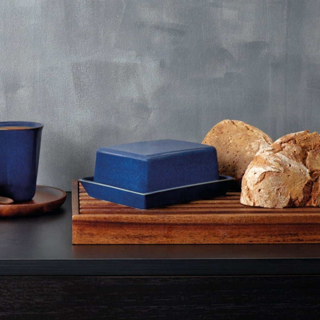 Rectangular Bread Board