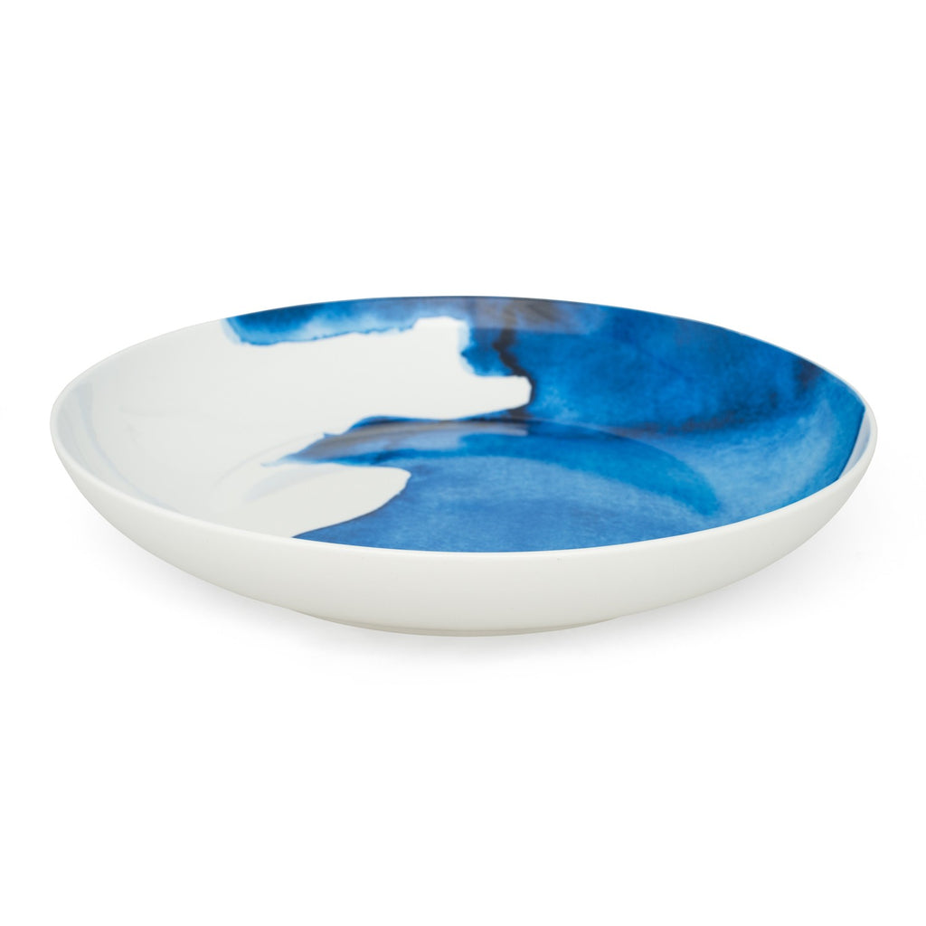 Trevone Bay Serving Dish