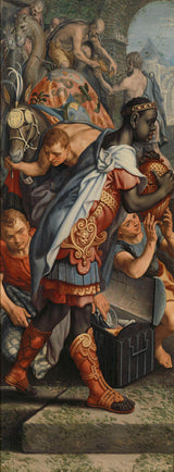 pieter-aertsen-1560-wing-of-a-retable-with-adoration-of-the-magi-on-the-art-print-fine-art-reproduction-wall-art-id-a3cz9adee