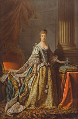 allan-ramsay-1766-reine-charlotte-tirage-art-reproduction-art-mural-id-a65fxpt4o