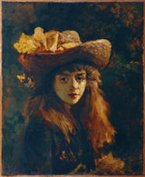 gustave-courbet-1871-portrait-of-a-girl-art-print-fine-art-reproduction-wall-art-id-a6owng00c