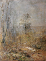 emil-jakob-schindler-1884-mars-mood-early-spring-in-the-vienna-woods-art-print-fine-art-reproduction-wall-art-id-a90vjv5hl