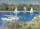 claude-monet-1874-the-bassin-at-argenteuil-art-print-fine-art-reproduction-wall-art-id-a914630on