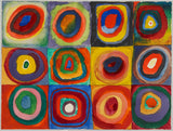 wassily-kandinsky-1913-study-color-squares-with-concentric-rings-art-print-art-art-reproduction-wall-art-id-acj28pp5p