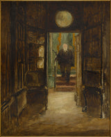 georges-dit-georges-victor-hugo-hugo-1880-victor-hugo-down-from-son-bureau-at-hauteville-house-art-print-fine-art-reproduction-wall-art