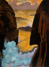georges-lacombe-1897-vorhor-the-green-wave-art-print-fine-art-reproduction-wall-art-id-ai4yskgvc