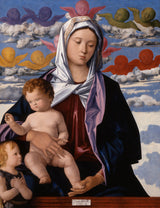 giovanni-bellini-1500-madonna-and-child-with-st-john-the-baptist-art-print-fine-art-reproduction-wall-art-id-anc7k7ymes