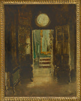 georges-dit-georges-victor-hugo-hugo-the-look-out-escalier-to-hauteville-house-art-print-fine-art-reproduction-wall-art
