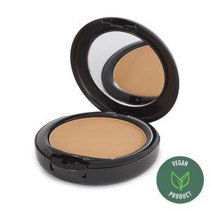 Ultra Pressed Powder Foundation - Sandstone