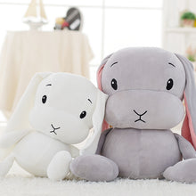 Load image into Gallery viewer, Room Decoration Plush Rabbit Toy