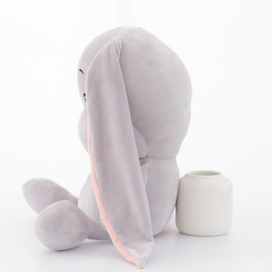 Room Decoration Plush Rabbit Toy