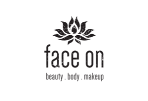 Face On Store