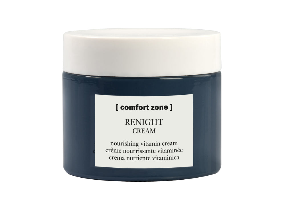 Renight Cream 60ml