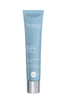 BB illuminating Cream - Natural