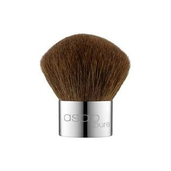 ASAP Kabuki application brush