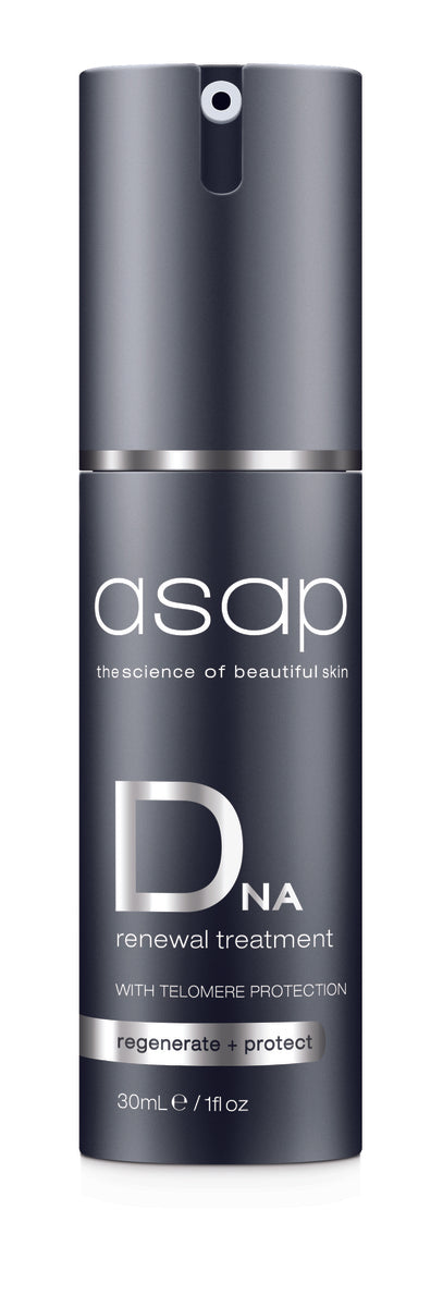 Asap DNA serum