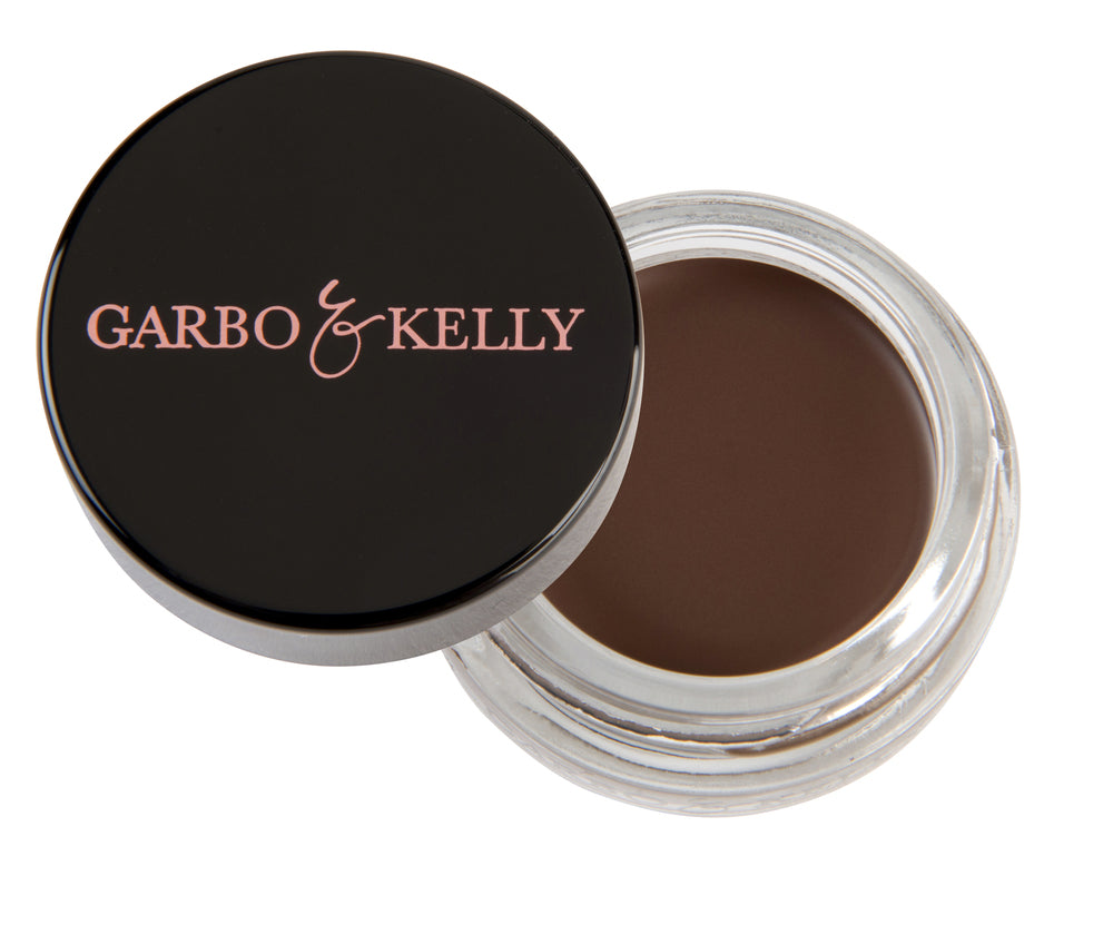Brow pomade - Cocoa
