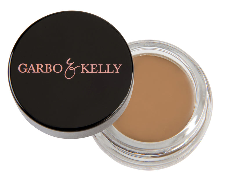 Brow pomade - Cool blonde