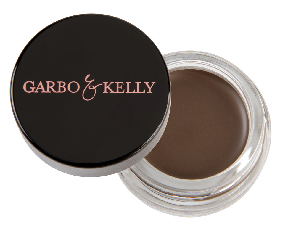 Brow Pomade - Cool Brown