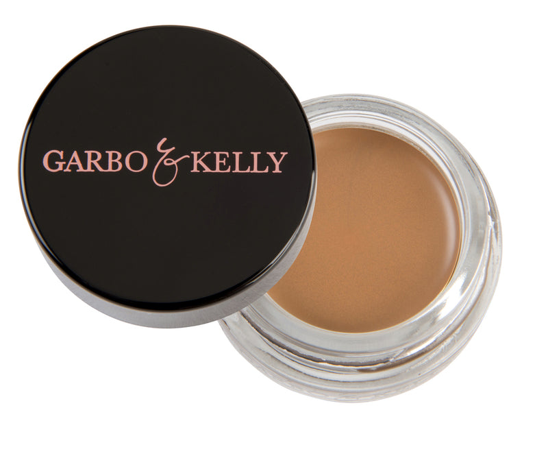 Brow Pomade - Warm blonde