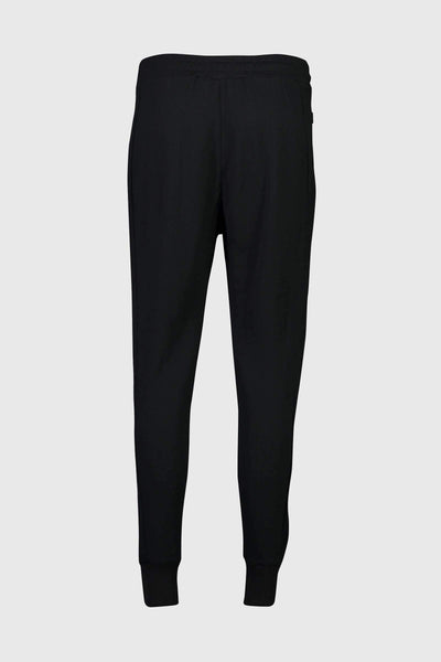 Covert Flight Pant - Black