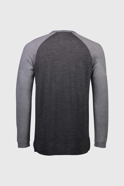 Vapour Lite LS - Smoke / Grey