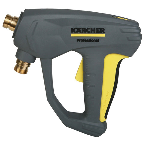 foam_cannon_new_karcher_hd_eazy