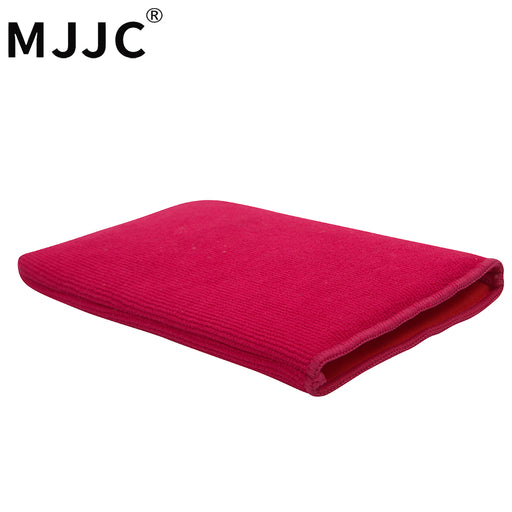 MJJC Brand 2017 Clay Mitt for Car Cleaning and Washing Medium Grade Top Quality and Design with High Quality