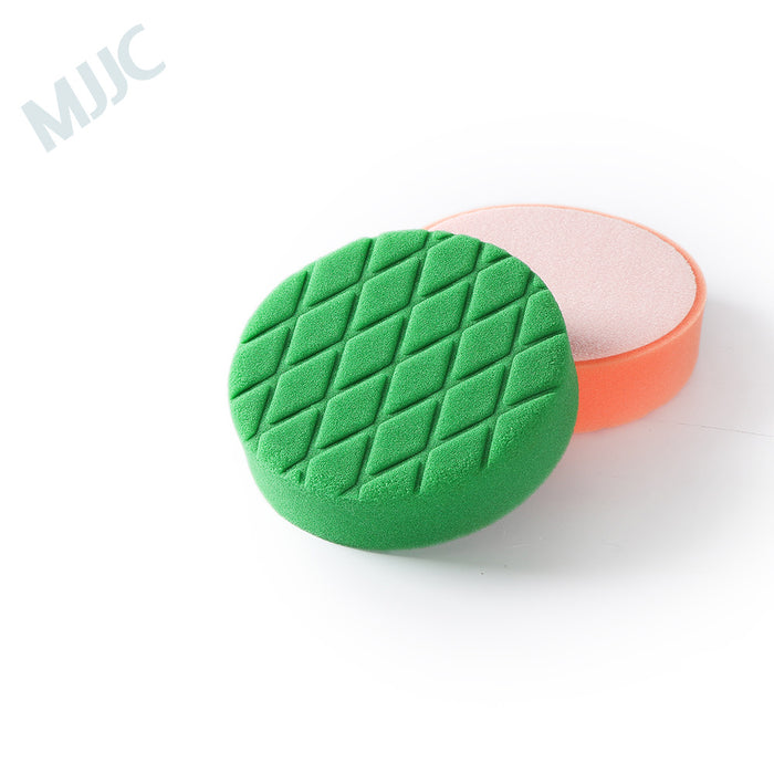 MJJC Diamond Surface Buffing Pad