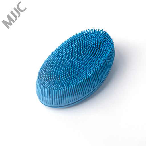 MJJC Car Multi-function Polishing Waxing Brush