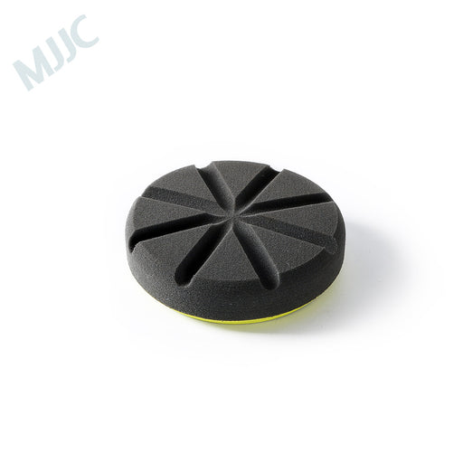 6'' inch foam pad black