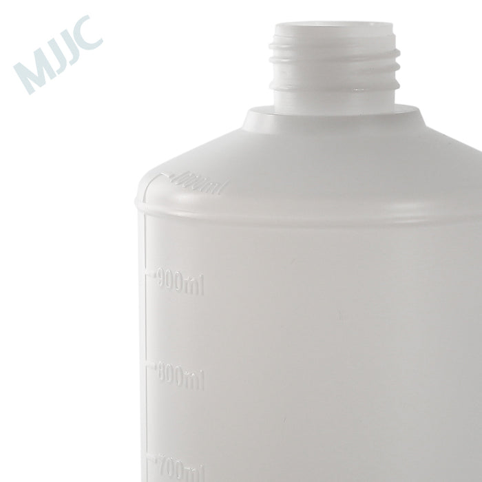 MJJC Foam Lance 1Liter (1000ml) empty Bottle (Container)