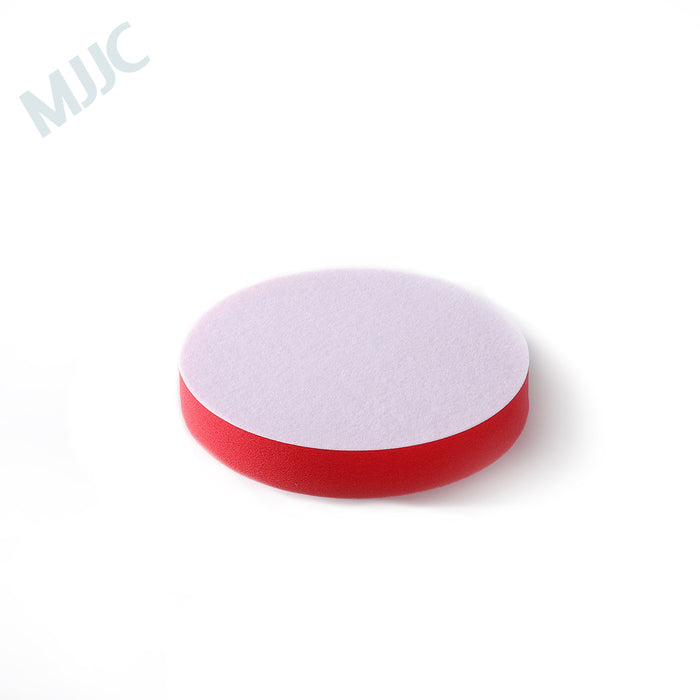 red foam pad 8'' inch