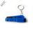 MJJC Brand Key chain Car Escape Tool