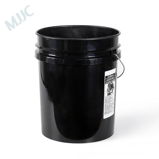 Grit Keeper 20L (5 gallon) Detailing Bucket