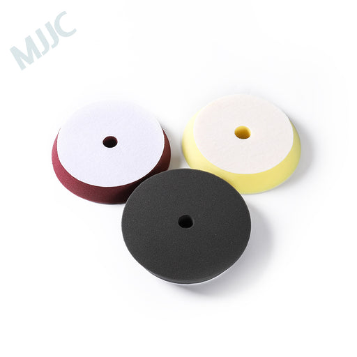 5 inch foam pad polishing pad