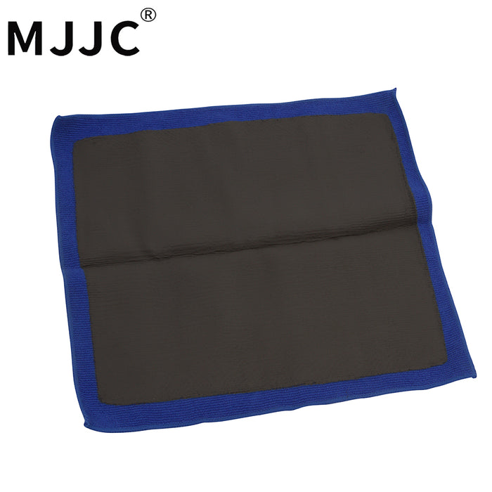 Fine Grade Clay Towel with Advanced Material