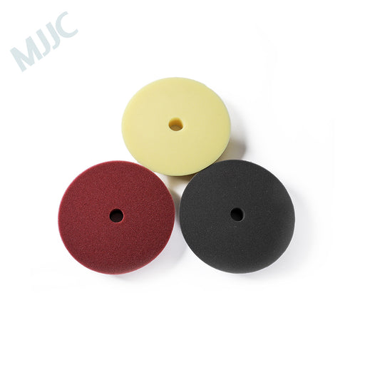 6 inch foam pad polishing pad