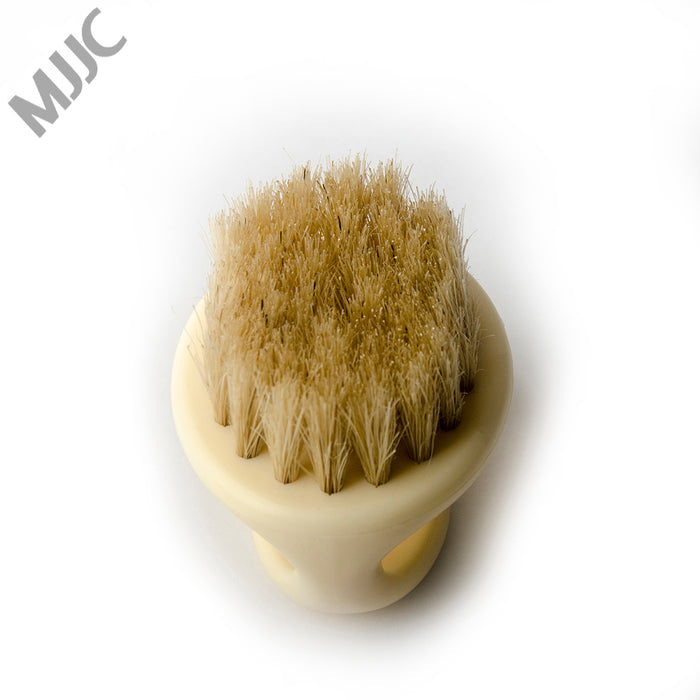Car Wheel Cleaning Brush MJJC